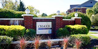 Oxmoor Apartment Homes