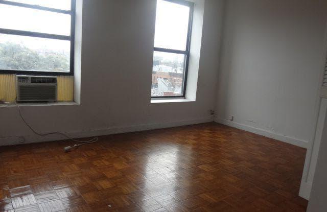103 AVENUE A - 103 Avenue a, New York, NY 10009