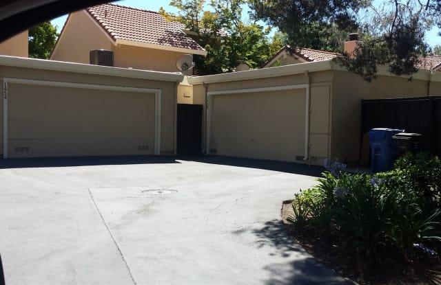 1450 Candelero Drive - 1450 Candelero Drive, Walnut Creek, CA 94598