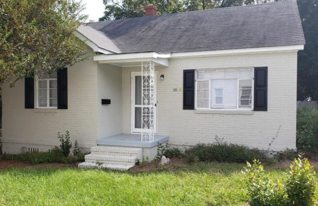 1008 Hogan - 1008 Hogan Street, Augusta, GA 30904