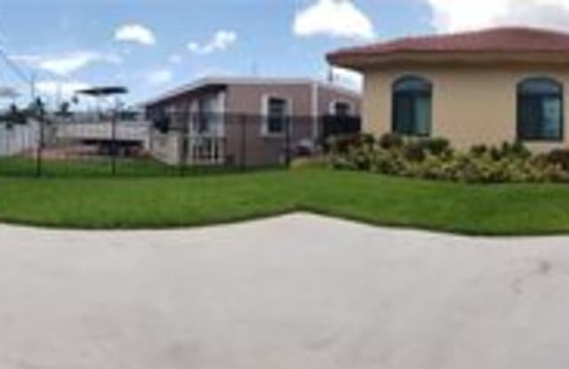 660 West 23rd Street - 660 W 23rd St, Hialeah, FL 33010