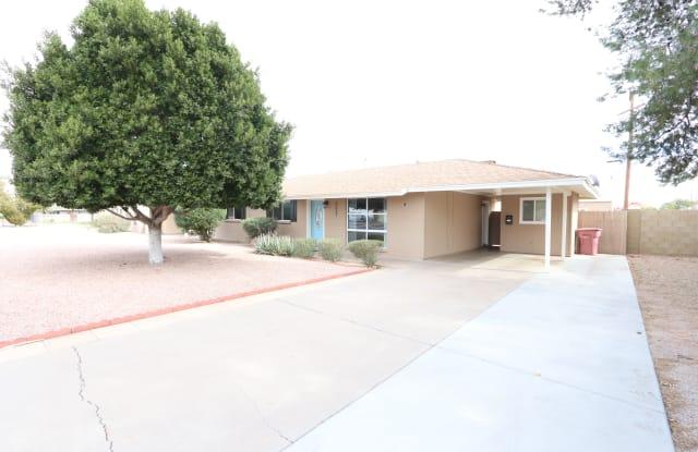 2227 N 71ST STREET - 2227 North 71st Street, Scottsdale, AZ 85257