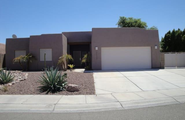 11139 E 25th St - 11139 East 25th Street, Fortuna Foothills, AZ 85367