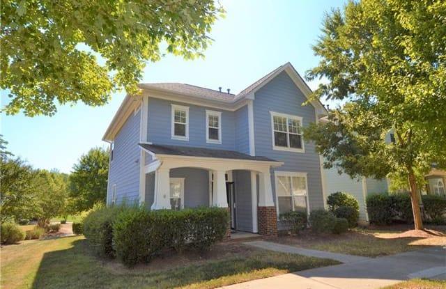 8738 Westmoreland Lake Drive - 8738 Westmoreland Lake Drive, Cornelius, NC 28031