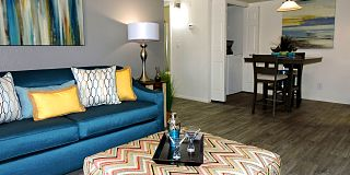 20 Best Apartments Under 1000 In Chandler Az With Pics