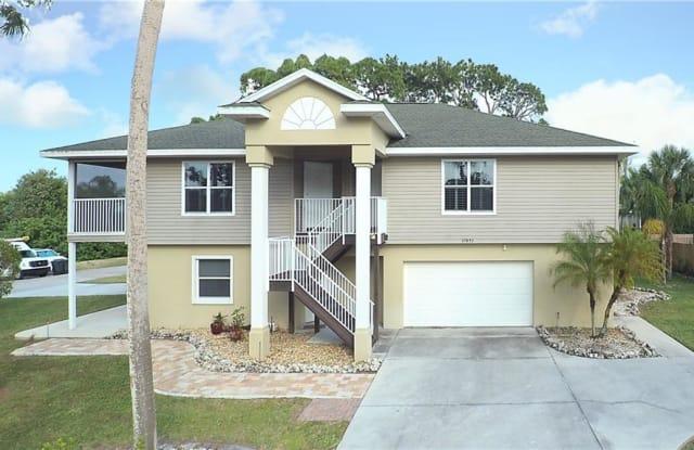 27853 Luke ST - 27853 Luke Street, Bonita Springs, FL 34134