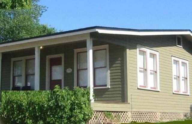 134 Orange Avenue - 134 Orange Avenue, Rockledge, FL 32955