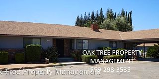 Cheap Apartments for Rent in Fresno, CA - p  4