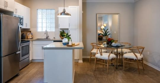 20 Best Apartments In Fullerton Ca With Pictures