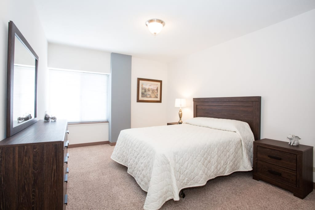 20 Best Apartments In Springfield, IL (with pictures)!