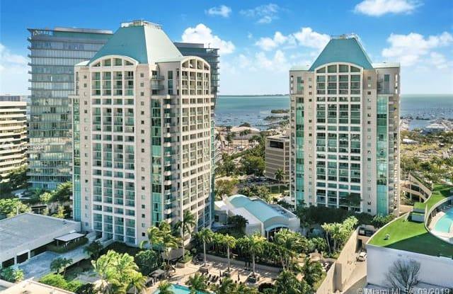 3350 SW 27th Ave - 3350 Southwest 27th Avenue, Miami, FL 33133