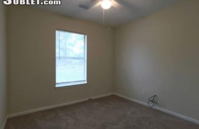 348 Garden Acres Way - 348 Garden Acres Way, Pooler, GA 31322