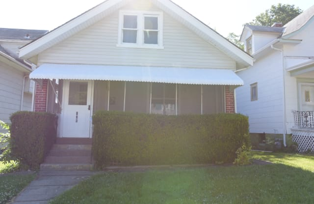 139 Drury Avenue - 139 Drury Avenue, Kansas City, MO 64123