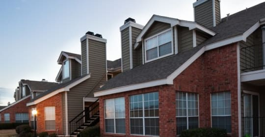 20 Best Apartments For Rent In Irving, TX (with pictures)!