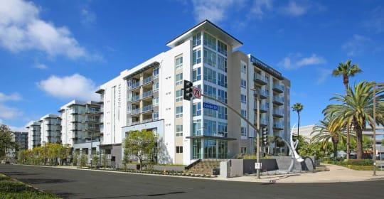 Art Center College Of Design Housing Off Campus