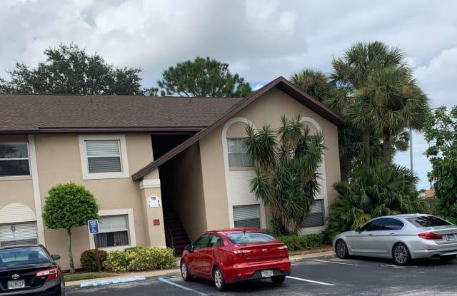 100 Summer Place - 100 Summer Place, Merritt Island, FL 32953