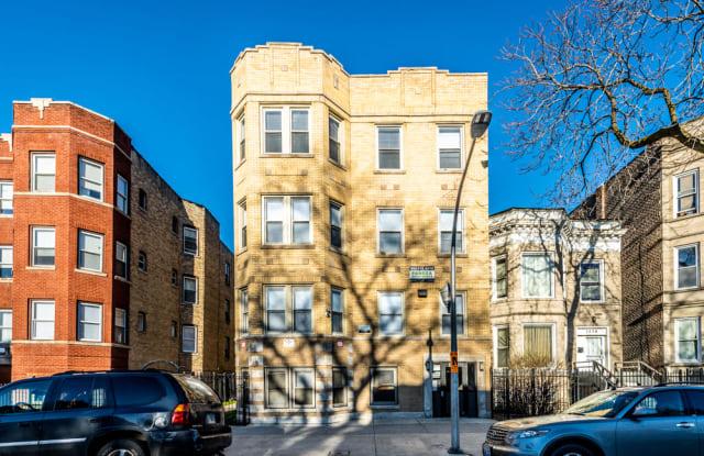 1236 S Lawndale Ave - 1236 S Lawndale Ave, Chicago, IL 60623