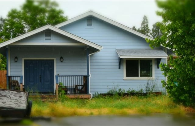 15662 Armstrong Street - 15662 Armstrong Street, Middletown, CA 95461