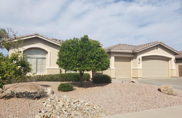 1414 N Robin Ln - 1414 North Robin Lane, Mesa, AZ 85213