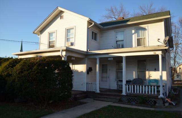 574 2nd Avenue - 574 2nd Avenue, Aurora, IL 60505
