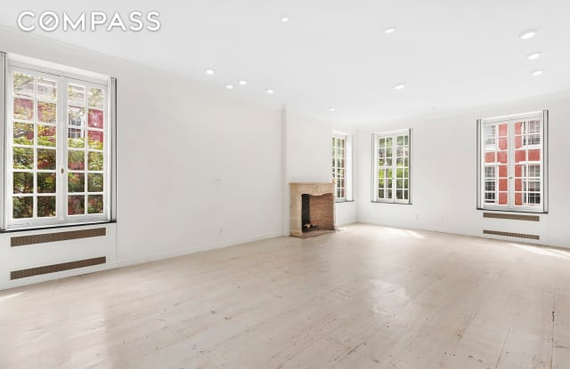 367 Bleecker Street - 367 Bleecker Street, New York, NY 10014