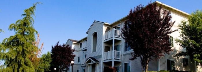 20 Best Apartments For Rent In Lacey, WA (with pictures)!