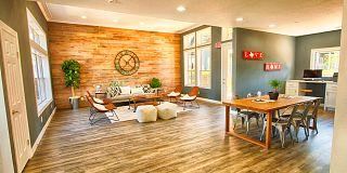Regal Parc Apartment Homes