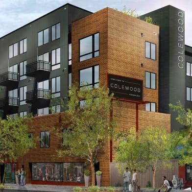 Denver, CO 80237. Colewood