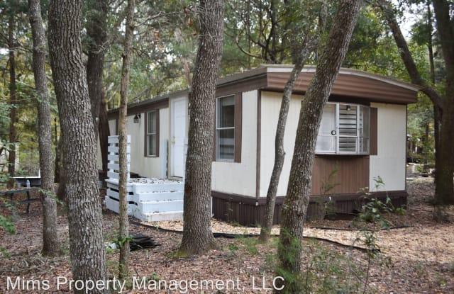 160 Sycamore Drive - 160 Sycamore Drive, Walton County, FL 32439