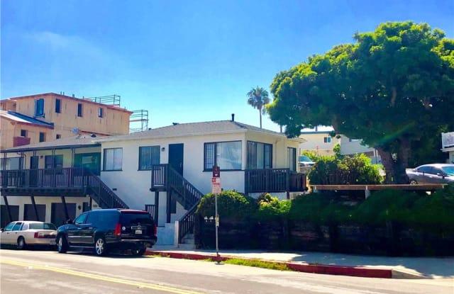 506 Avenida Victoria - 506 Avenida Victoria, San Clemente, CA 92672