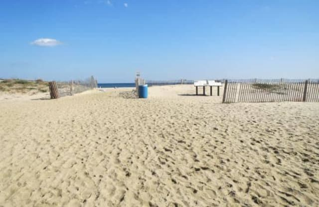 1382 Ocean Avenue - 1382 Ocean Avenue, Sea Bright, NJ 07760