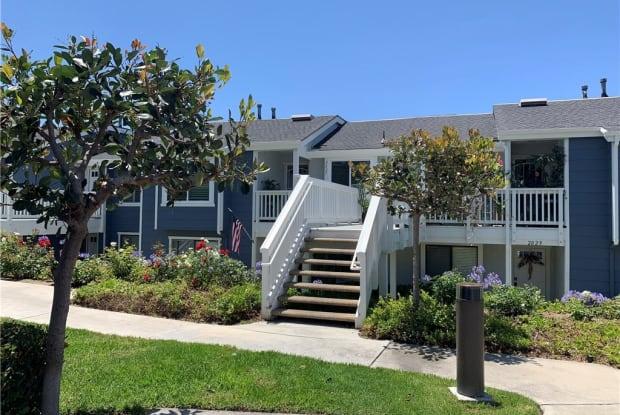 2027 Via Concha - 2027 via Concha, San Clemente, CA 92673