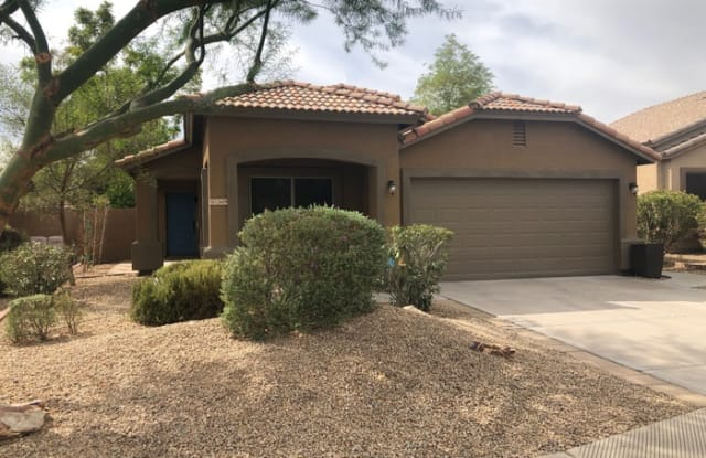 12609 West Fairmount Avenue - 12609 W Fairmount Ave, Avondale, AZ 85392