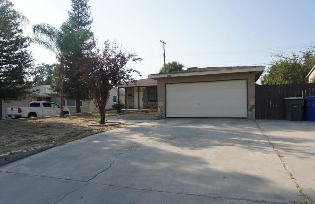 3116 Edward Ave. - 3116 Edwards Avenue, Kern County, CA 93306