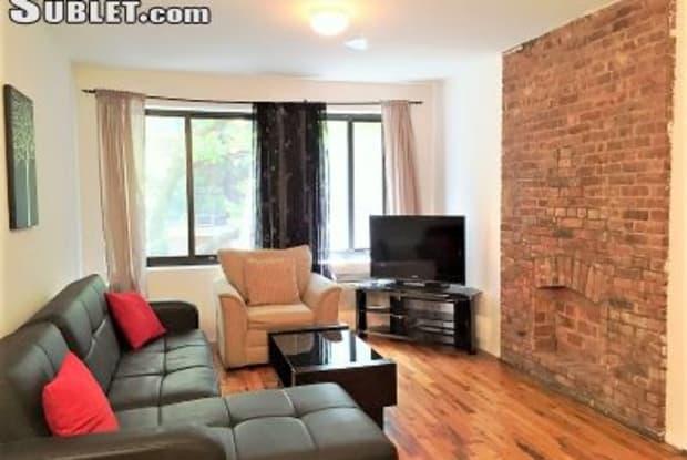 165 E 89th. St. - 165 East 89th Street, New York, NY 10128