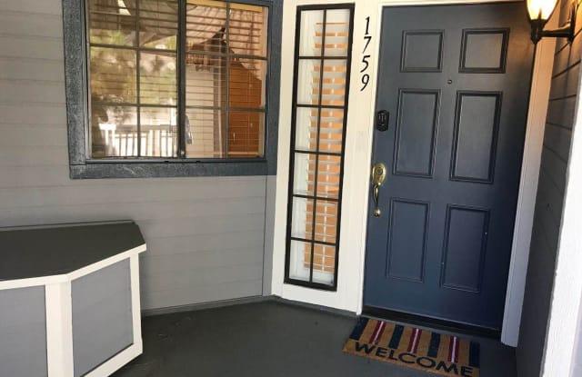1759 Shady Oaks Ct, Azusa, CA 91702, USA - 1759 Shady Oaks Court, Azusa, CA 91702
