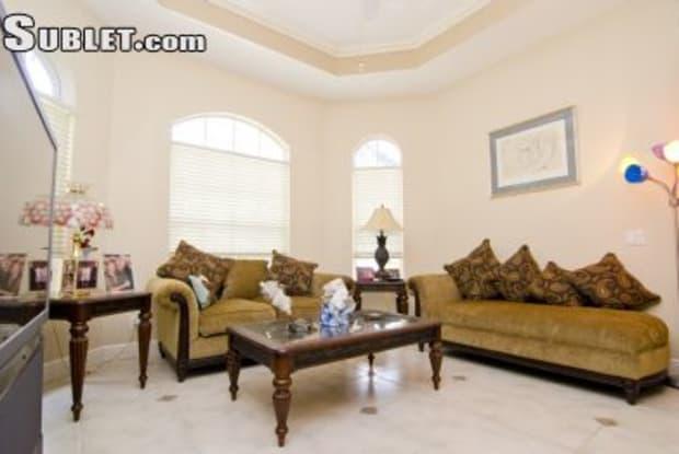 957 Greensward Ln - 957 Greensward Lane, Delray Beach, FL 33445