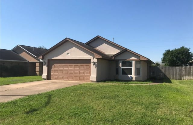 3740 Marielene - 3740 Marielene Circle, College Station, TX 77845