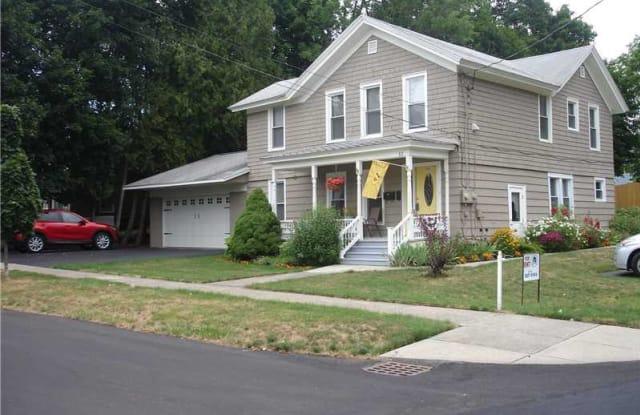 313 Chapel Street - 313 Chapel Street, Fayetteville, NY 13066