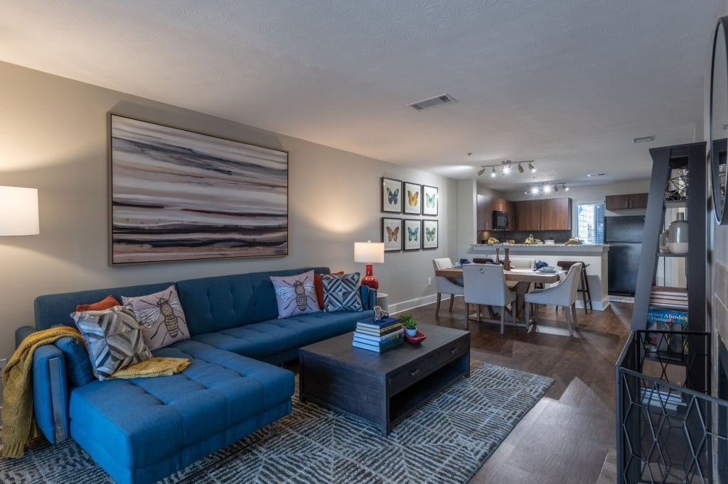 20 Best Apartments In Marietta, GA (with pictures)!