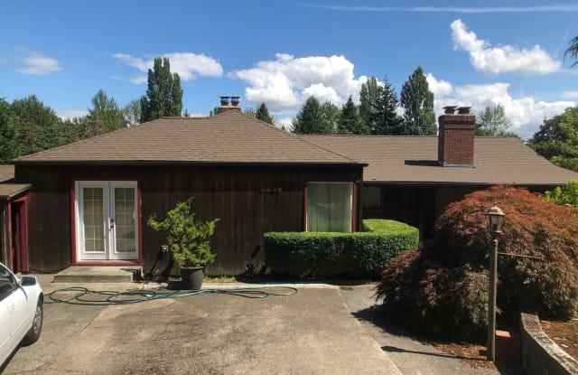 5630 21st Ave SW - 5630 21st Avenue Southwest, Seattle, WA 98106