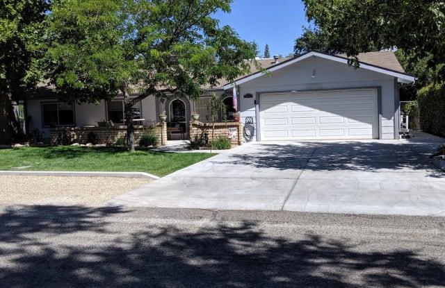 546 Bruces Corner Street - 546 Bruces Corner St, Prescott, AZ 86301