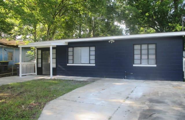 3326 ROSSELLE ST - 3326 Rosselle Street, Jacksonville, FL 32205