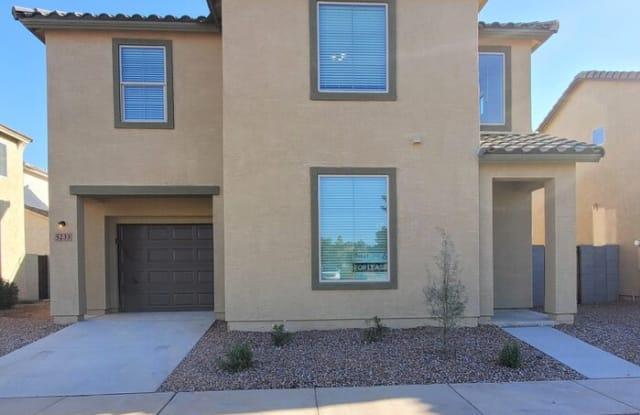 5233 West Albeniz Place - 5233 West Albeniz Place, Phoenix, AZ 85043