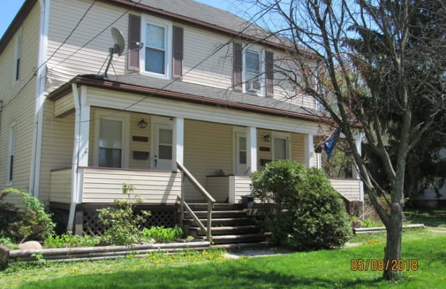 4417 Wood Street - 4417 Wood Street, Willoughby, OH 44094