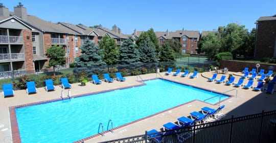 20 Best Apartments Near Nebraska Wesleyan University With Pictures