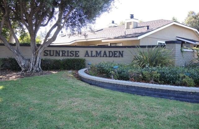 1118 Silver Oak Ct - 1118 Silver Oak Court, San Jose, CA 95120