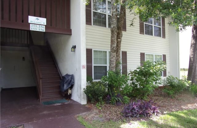 2400 Forest Drive - 2400 Forest Drive, Inverness, FL 34453
