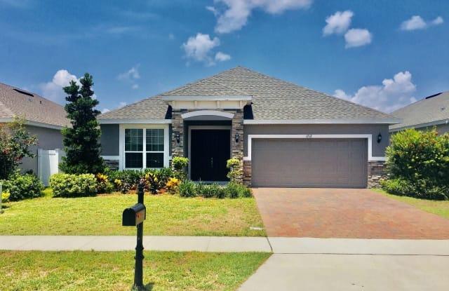 1712 Leatherback Lane -PO- - 1712 Leatherback Lane, St. Cloud, FL 34771