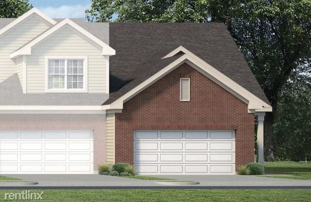 112 Dorset Avenue - 112 Dorset Avenue, Oswego, IL 60543